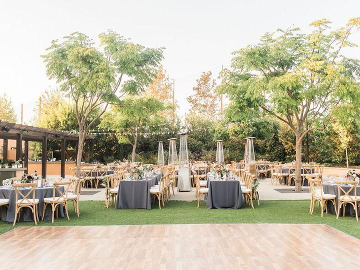 Tmx 07 Aowed Recepdetails Katiejacksonphotography 74 51 145321 162637384559448 Thousand Oaks, CA wedding venue