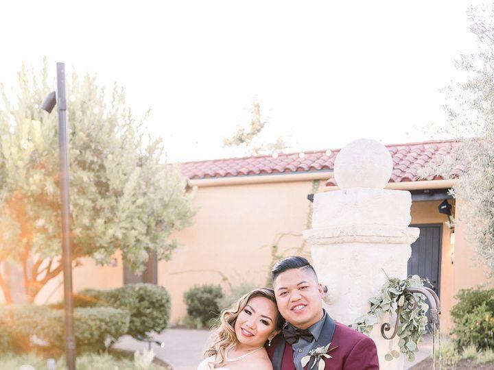 Tmx 0742 Matt Win Wedding Los Robles Gardens 2019 51 145321 162637843759788 Thousand Oaks, CA wedding venue