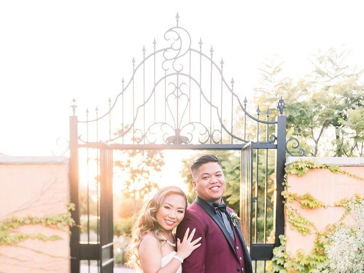 Tmx 0754 Matt Win Wedding Los Robles Gardens 2019 51 145321 162637835154631 Thousand Oaks, CA wedding venue
