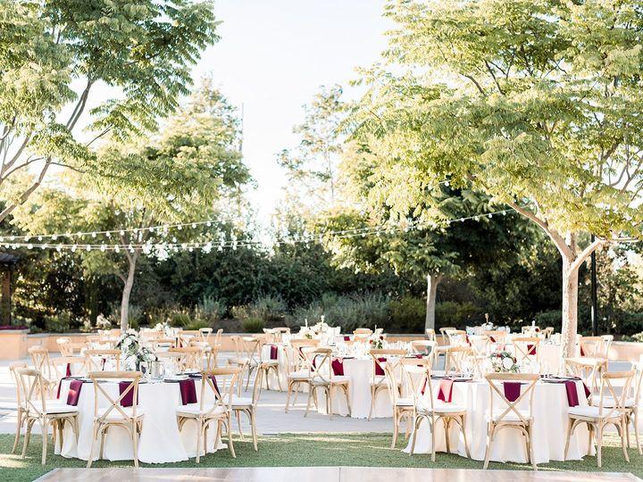 Tmx 0773 Matt Win Wedding Los Robles Gardens 2019 51 145321 162637830265743 Thousand Oaks, CA wedding venue