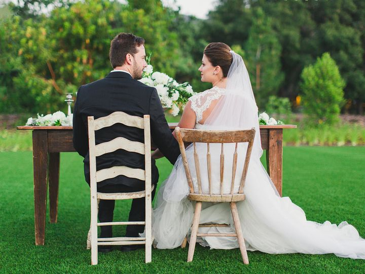 Tmx 1426539131644 Katiejacksonphotographythegardensthousandoaksca 91 Thousand Oaks, CA wedding venue