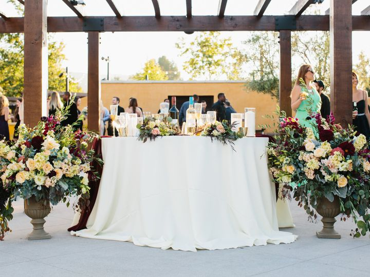 Tmx 1436815582826 Cm D 115 Thousand Oaks, CA wedding venue