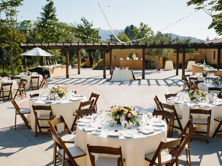 Tmx 1436816142412 Cm D 091 Thousand Oaks, CA wedding venue