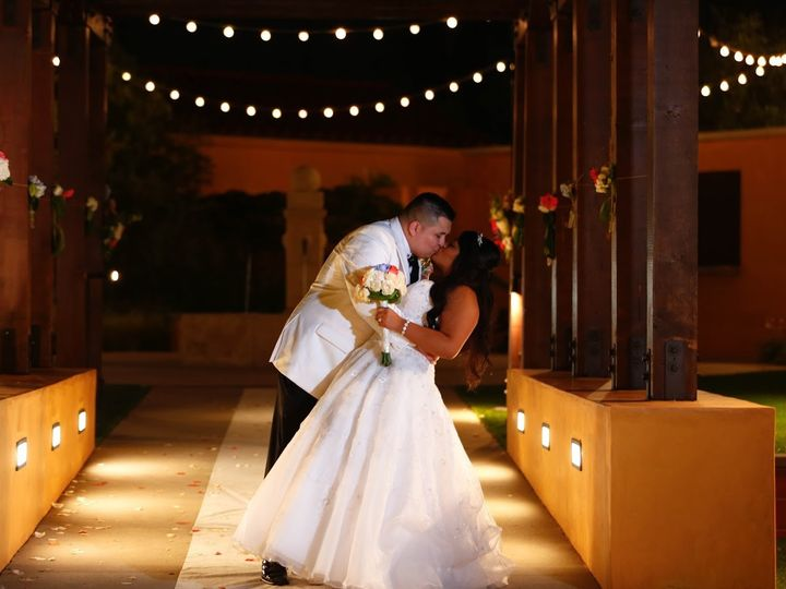 Tmx 1455059434120 Mg3900 Thousand Oaks, CA wedding venue