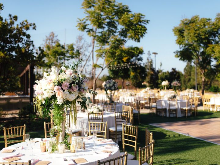 Tmx 1489099410534 Lorena Valerie Reception 0002 Thousand Oaks, CA wedding venue