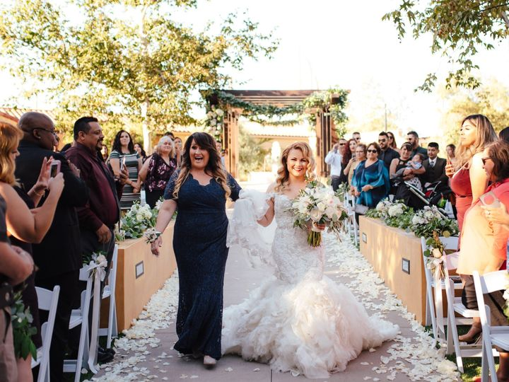 Tmx 1489099412376 Lorena Valerie Ceremony 0058 Thousand Oaks, CA wedding venue