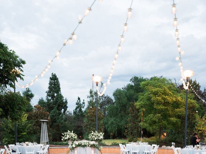 Tmx 1489099601992 Crp Alajarin 102916 0561 Web Thousand Oaks, CA wedding venue