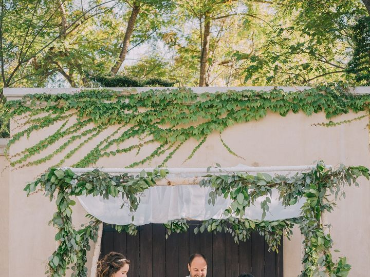 Tmx 1489099796431 Leahclark 1216 Thousand Oaks, CA wedding venue