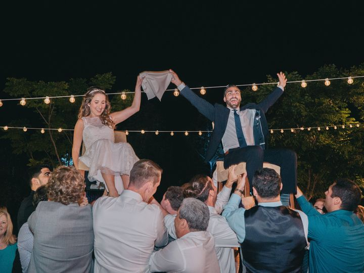 Tmx 1489099845508 Leahclark 1738 Thousand Oaks, CA wedding venue
