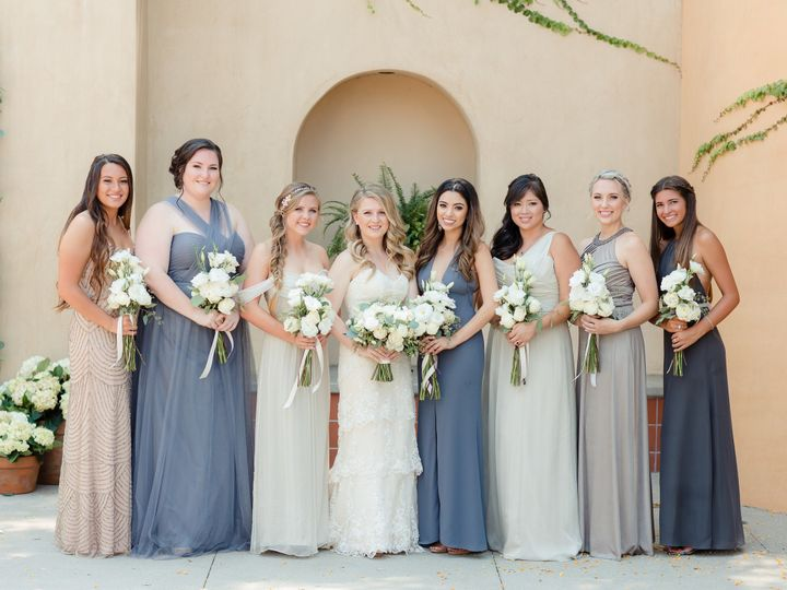 Tmx 1489100587382 1the Gardens At Los Robles Amanda Cody 00512 Thousand Oaks, CA wedding venue