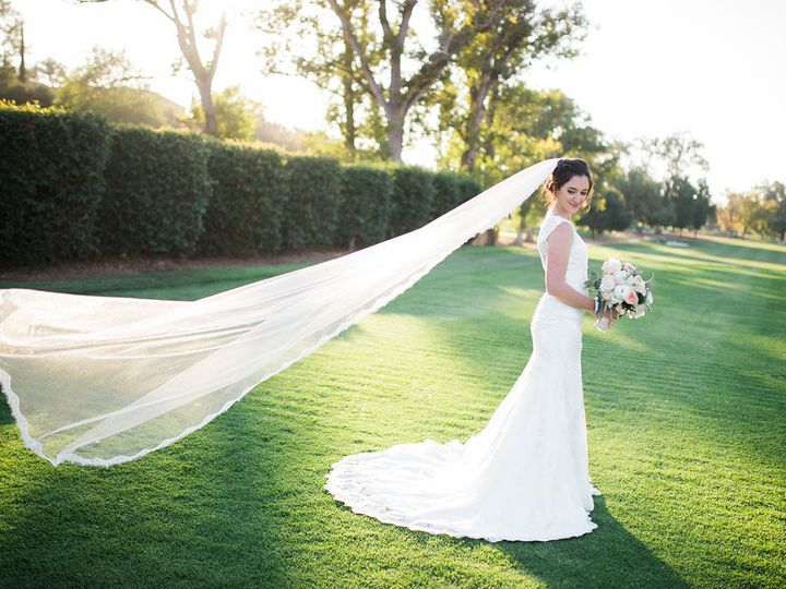 Tmx 1489100694557 Brittanyjohnnyportraits 50 Thousand Oaks, CA wedding venue