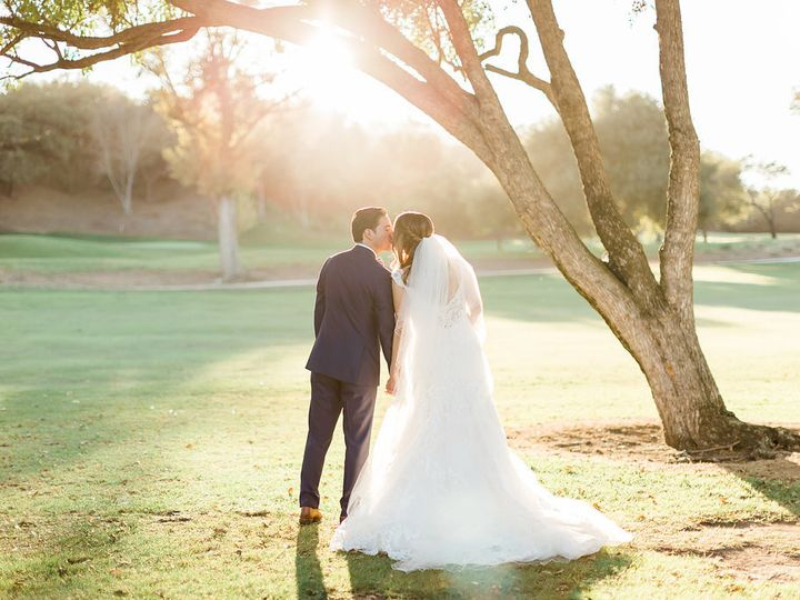 Tmx 1489101047865 Amweddingportraitskatiejacksonphotography 77 Thousand Oaks, CA wedding venue