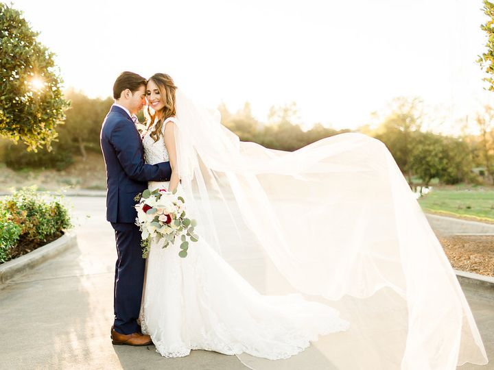 Tmx 1489101058706 Amweddingportraitskatiejacksonphotography 121 Thousand Oaks, CA wedding venue