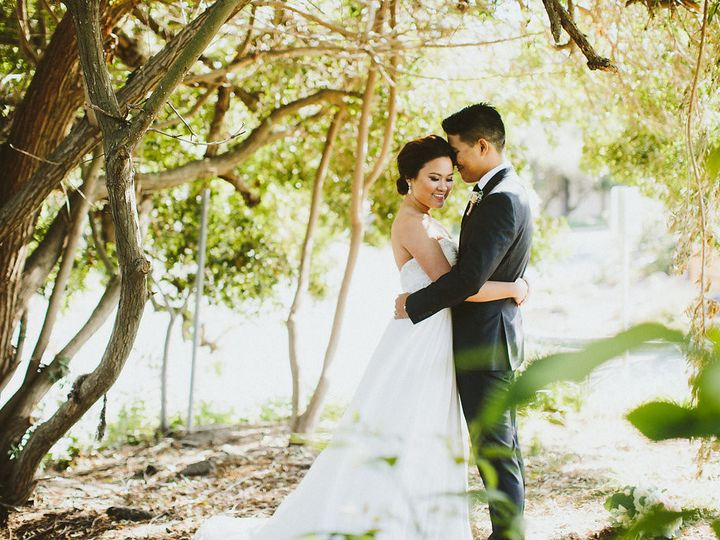 Tmx 1489101596238 Sarahjeremywedding235 Thousand Oaks, CA wedding venue