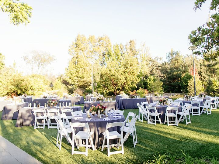 Tmx 1489101762254 Reception050 Thousand Oaks, CA wedding venue