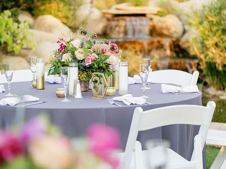 Tmx 1489101772886 Reception068 Thousand Oaks, CA wedding venue