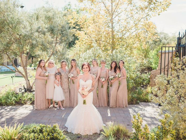 Tmx 1489101923159 I 2vqvk8n X2 Thousand Oaks, CA wedding venue