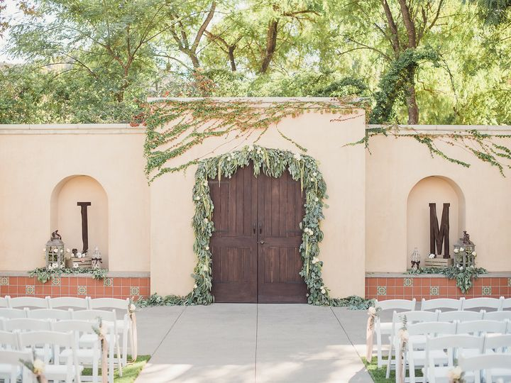 Tmx 1489101987685 I Mnkttjr X2 Thousand Oaks, CA wedding venue