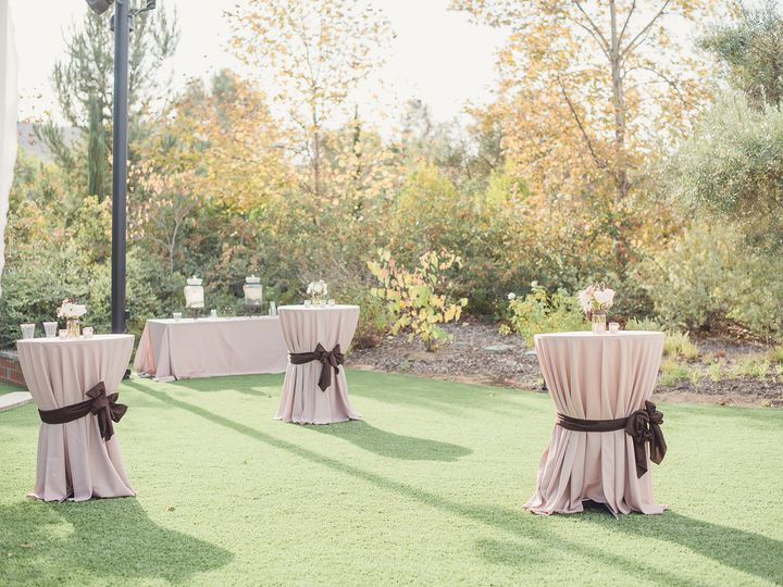 Tmx 1489102001998 I Zmw3mth X2 Thousand Oaks, CA wedding venue