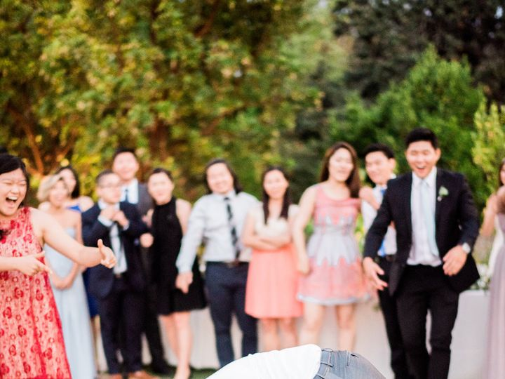 Tmx 1489102131690 Sallyandjustinwedding 742 Thousand Oaks, CA wedding venue