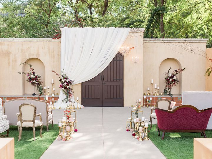 Tmx 1489102263639 Jqp7824 Thousand Oaks, CA wedding venue