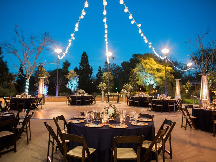 Tmx 1504200580564 1690030417 Thousand Oaks, CA wedding venue