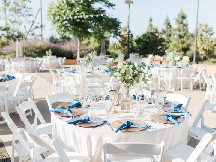 Tmx 1504200840663 The Gardens S N 485 Thousand Oaks, CA wedding venue