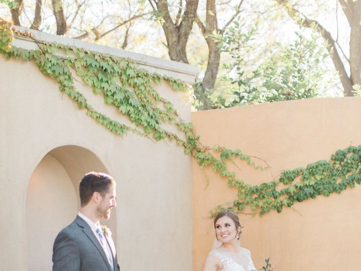 Tmx 1504200859509 The Gardens S N 507 Thousand Oaks, CA wedding venue