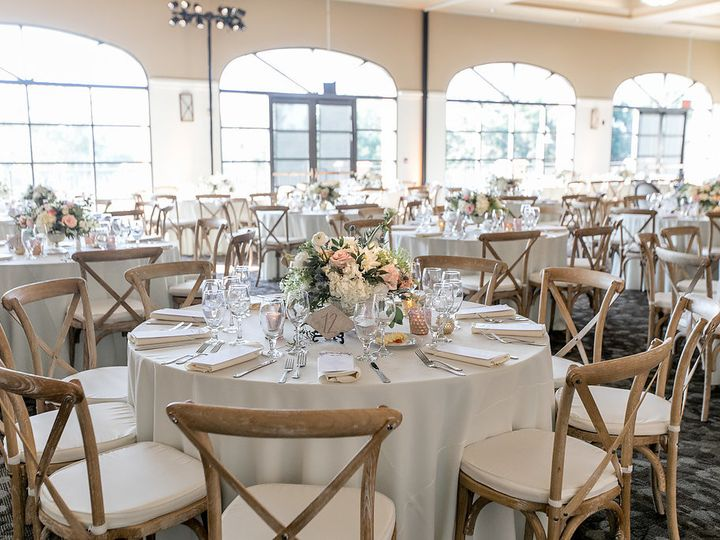 Tmx 1504201958971 Reneejonnyh 63 Thousand Oaks, CA wedding venue