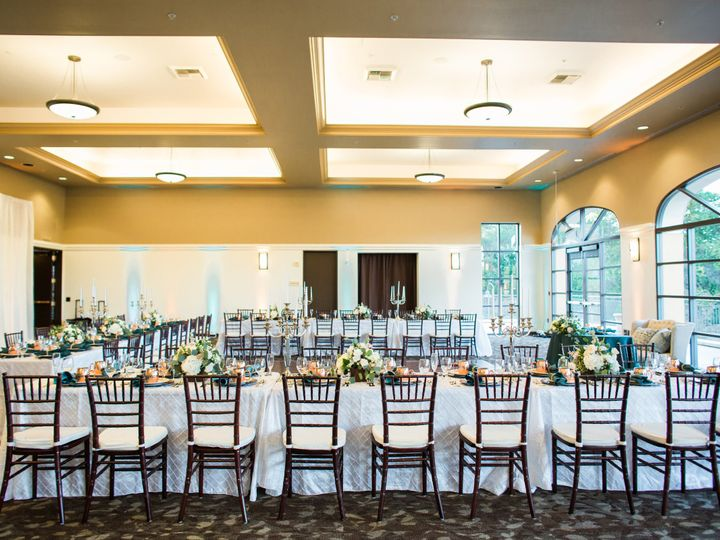 Tmx 1504202293220 0065111016 Thousand Oaks, CA wedding venue