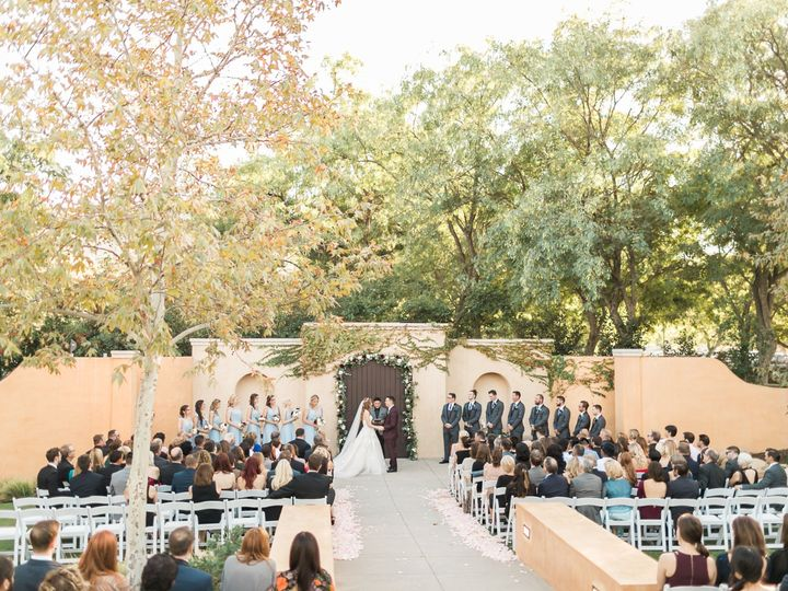 Tmx 1520029257 D9c8f97e44ebcaf1 1520029254 765ad1e8e8c68d8e 1520029243477 1 03 A BWedding Cere Thousand Oaks, CA wedding venue
