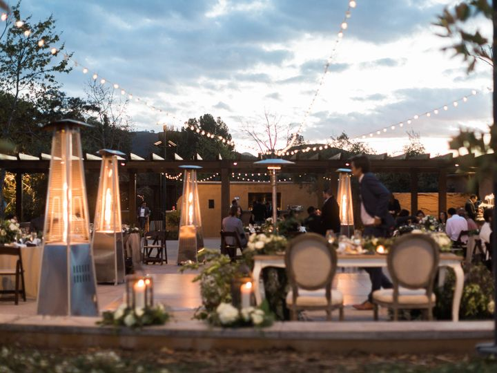 Tmx 1527181996 7869f2baf4cef916 1527181994 8c1f457339f0c1aa 1527182015644 1 Los Robles Green W Thousand Oaks, CA wedding venue