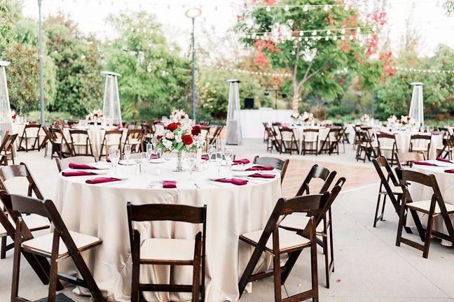 Tmx 1527182304 Ee7a1e1d8ad047c5 1527182303 Ae00838329c8d35f 1527182323877 3 JessicaGMangiaPhot Thousand Oaks, CA wedding venue