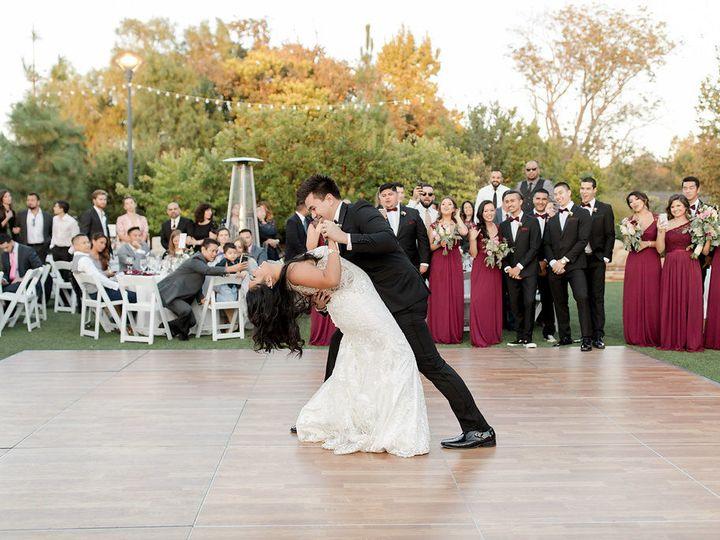 Tmx 1527182386 D2cb59b48a7ab8a7 1527182385 A25c19bcc7dcebb4 1527182402540 7 JennyQuicksallPhot Thousand Oaks, CA wedding venue
