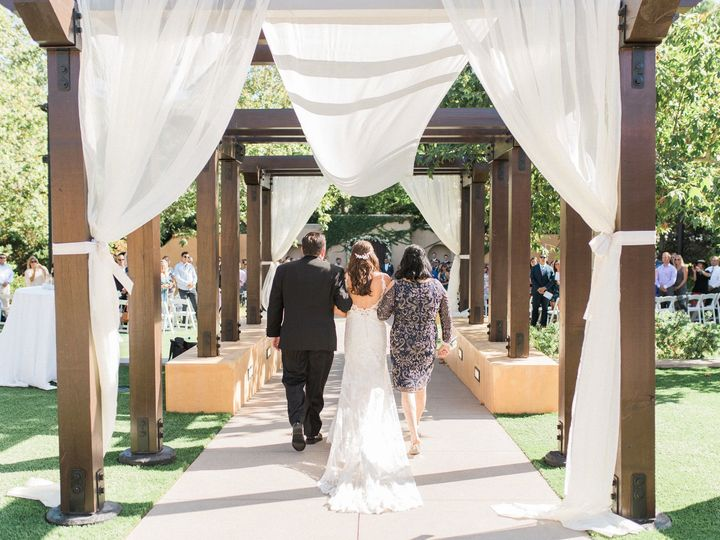 Tmx 1527183111 1bac2f89450370fb 1527183109 Da81e67a4761786f 1527183123977 1 Los Robles Gardens Thousand Oaks, CA wedding venue