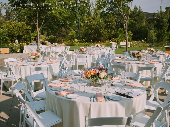 Tmx 1527183966 Db2c43ca24a5f8af 1527183962 0fae03f2ecedaa16 1527183980706 1 JDRP0207 Thousand Oaks, CA wedding venue
