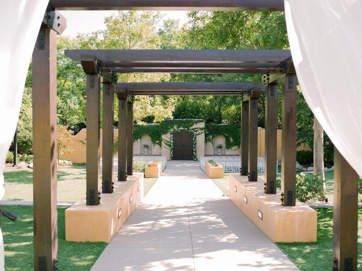 Tmx 2019 Los Robles Greens Wedding Melanie Gabe152 51 145321 162637338498845 Thousand Oaks, CA wedding venue
