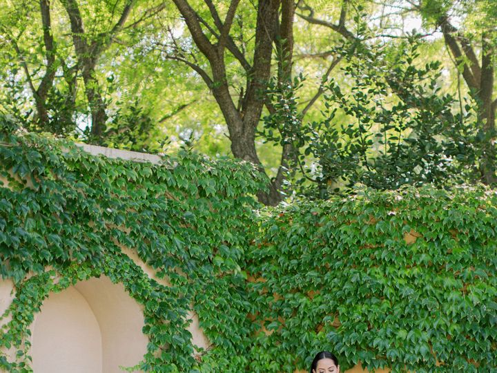 Tmx 2019 Los Robles Greens Wedding Melanie Gabe179 51 145321 162637339071892 Thousand Oaks, CA wedding venue