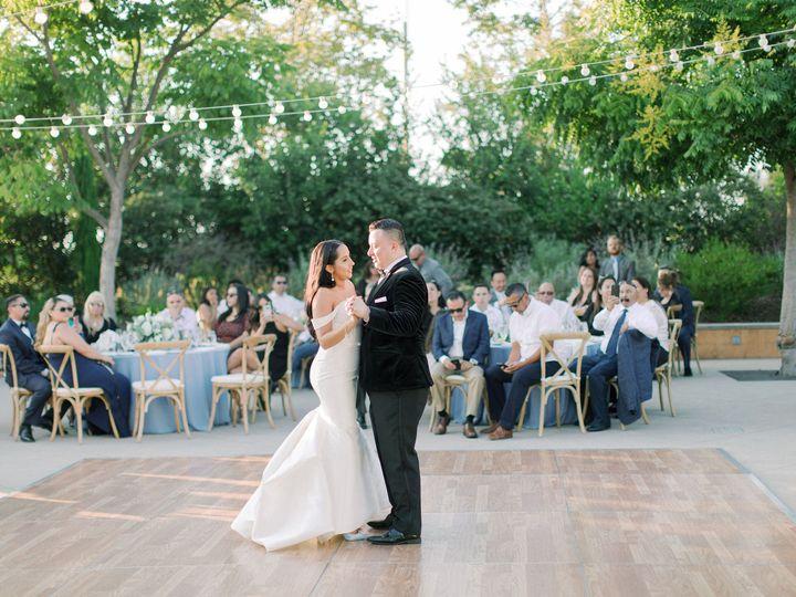 Tmx 2019 Los Robles Greens Wedding Melanie Gabe530 51 145321 162637338492779 Thousand Oaks, CA wedding venue