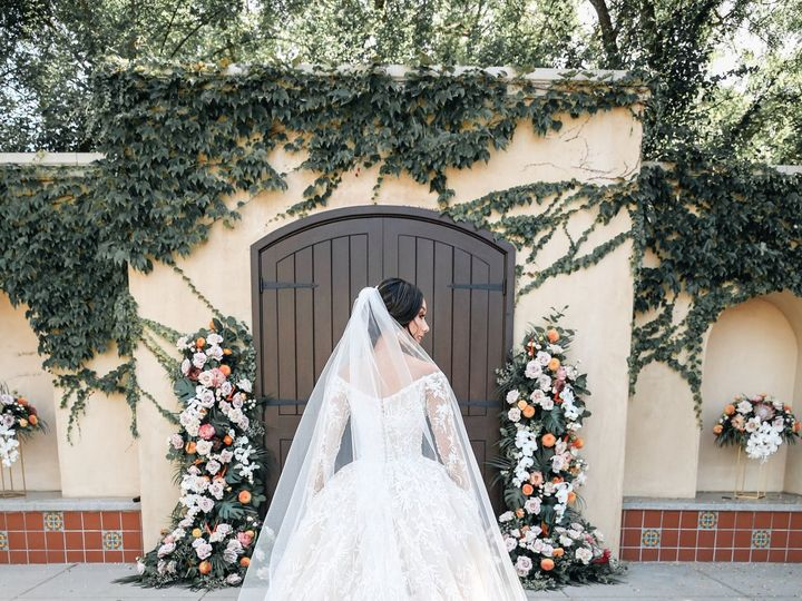 Tmx 981a7158 51 145321 162637940977439 Thousand Oaks, CA wedding venue