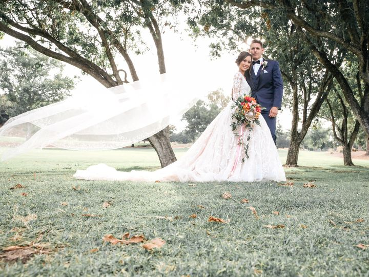 Tmx 981a8106 51 145321 162637940817431 Thousand Oaks, CA wedding venue
