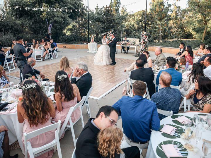 Tmx 981a8437 51 145321 162637943064859 Thousand Oaks, CA wedding venue