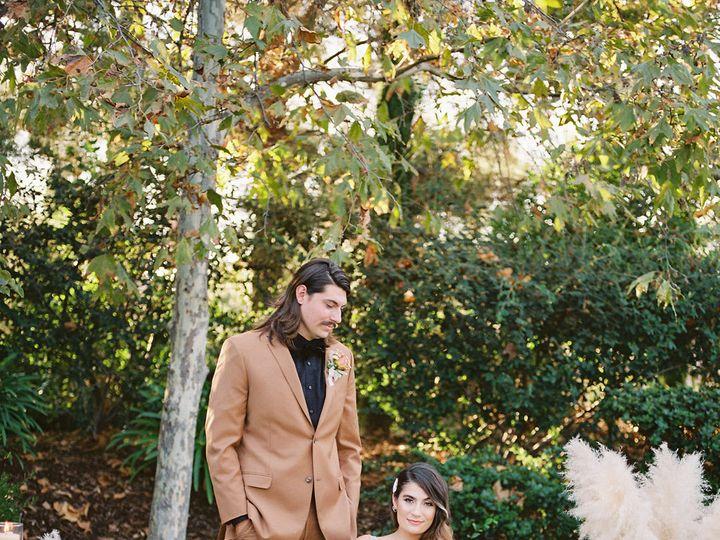 Tmx Akp Los Robles Greens Fall Editorial 127 51 145321 162637989757971 Thousand Oaks, CA wedding venue
