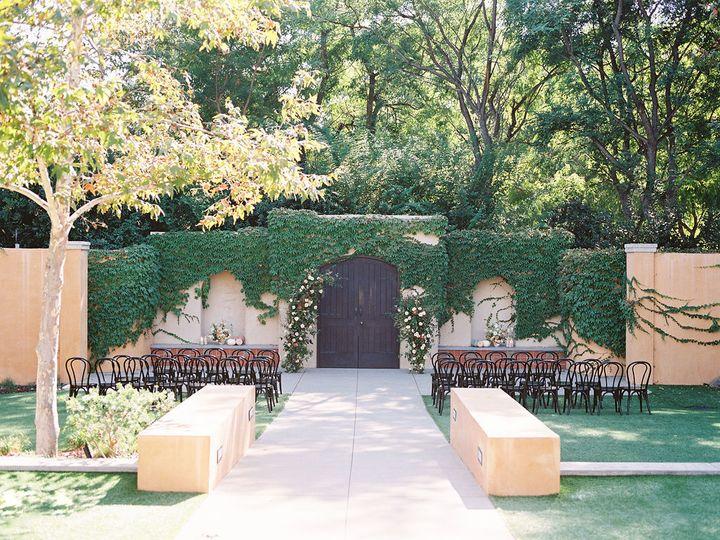 Tmx Akp Los Robles Greens Fall Editorial 21 51 145321 162637960497449 Thousand Oaks, CA wedding venue