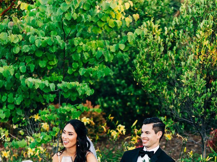 Tmx Alex Joe Weddingedits 1124 51 145321 162637816359114 Thousand Oaks, CA wedding venue