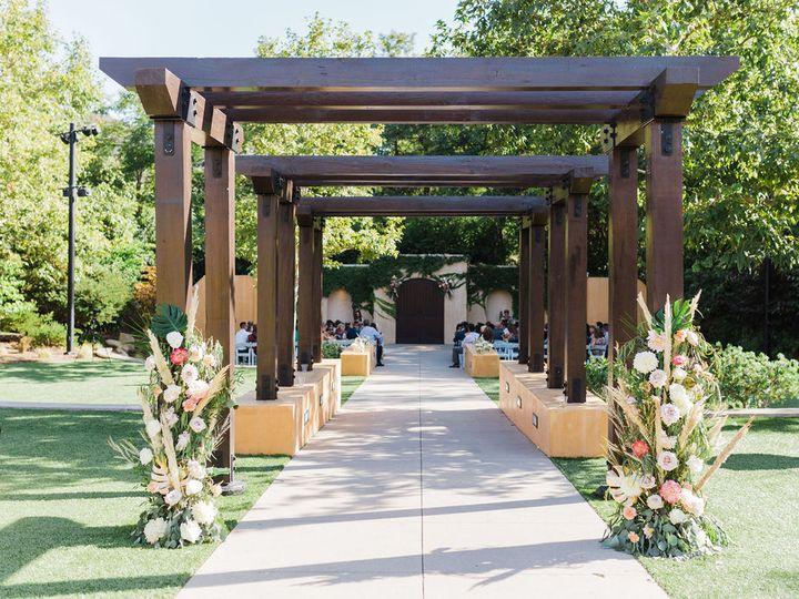 Tmx Briannarobceremony 45 51 145321 162637864445599 Thousand Oaks, CA wedding venue
