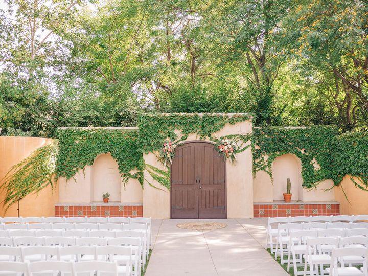 Tmx Briannarobceremony 7 51 145321 162637864484814 Thousand Oaks, CA wedding venue