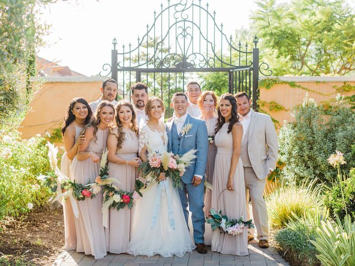 Tmx Briannarobertbridals 172 51 145321 162637888787445 Thousand Oaks, CA wedding venue