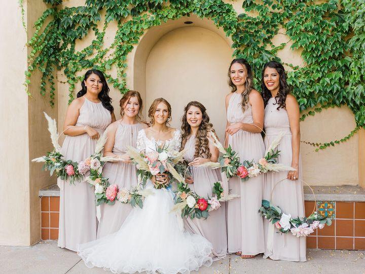 Tmx Briannarobertbridals 77 51 145321 162637864369241 Thousand Oaks, CA wedding venue