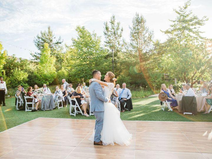 Tmx Briannarobertreception 1 92 51 145321 162637888650811 Thousand Oaks, CA wedding venue